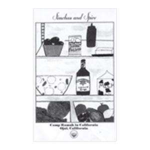 ramah-cookbook