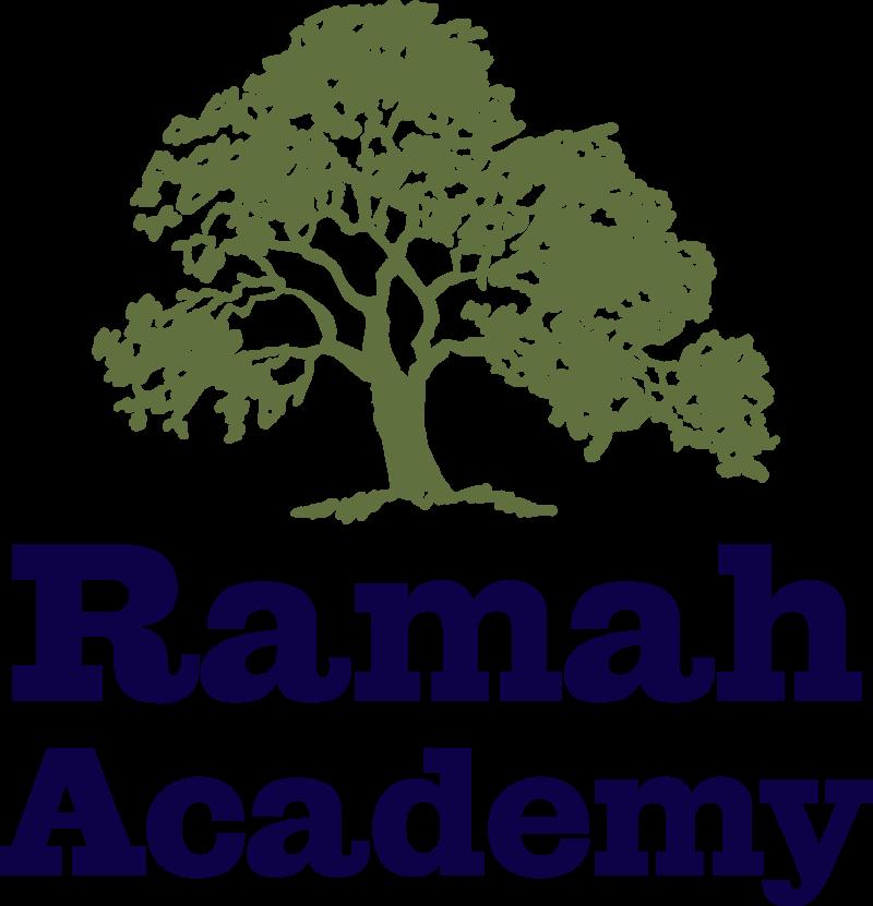 Ramah Academy (Friday, May 20th – Sunday, May 22nd)