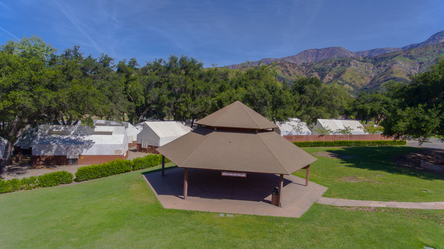 Camp Ramah in California | A Journey for a Lifetime