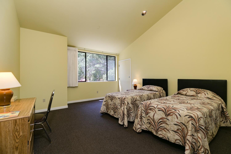 Ojai Conference Room Rental